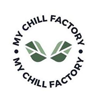 My Chill Factory